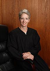 Judge Lorello