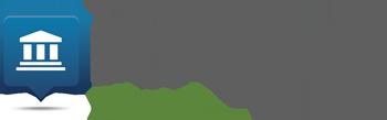 iCourt Portal logo